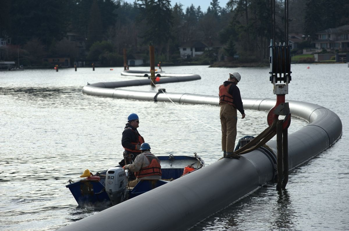 20100127_LakeOs-Pipe-Floats_0187.jpg
