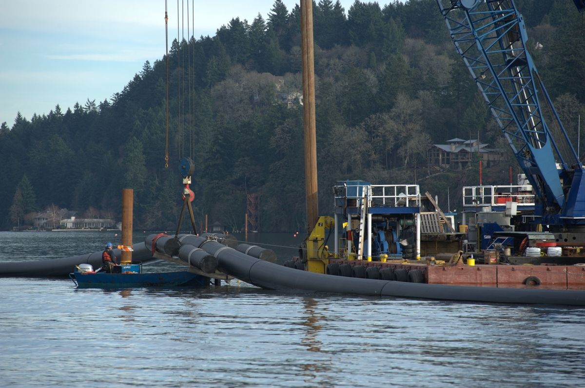 ADD 20100127_LakeOs-Pipe-Floats_0364.jpg