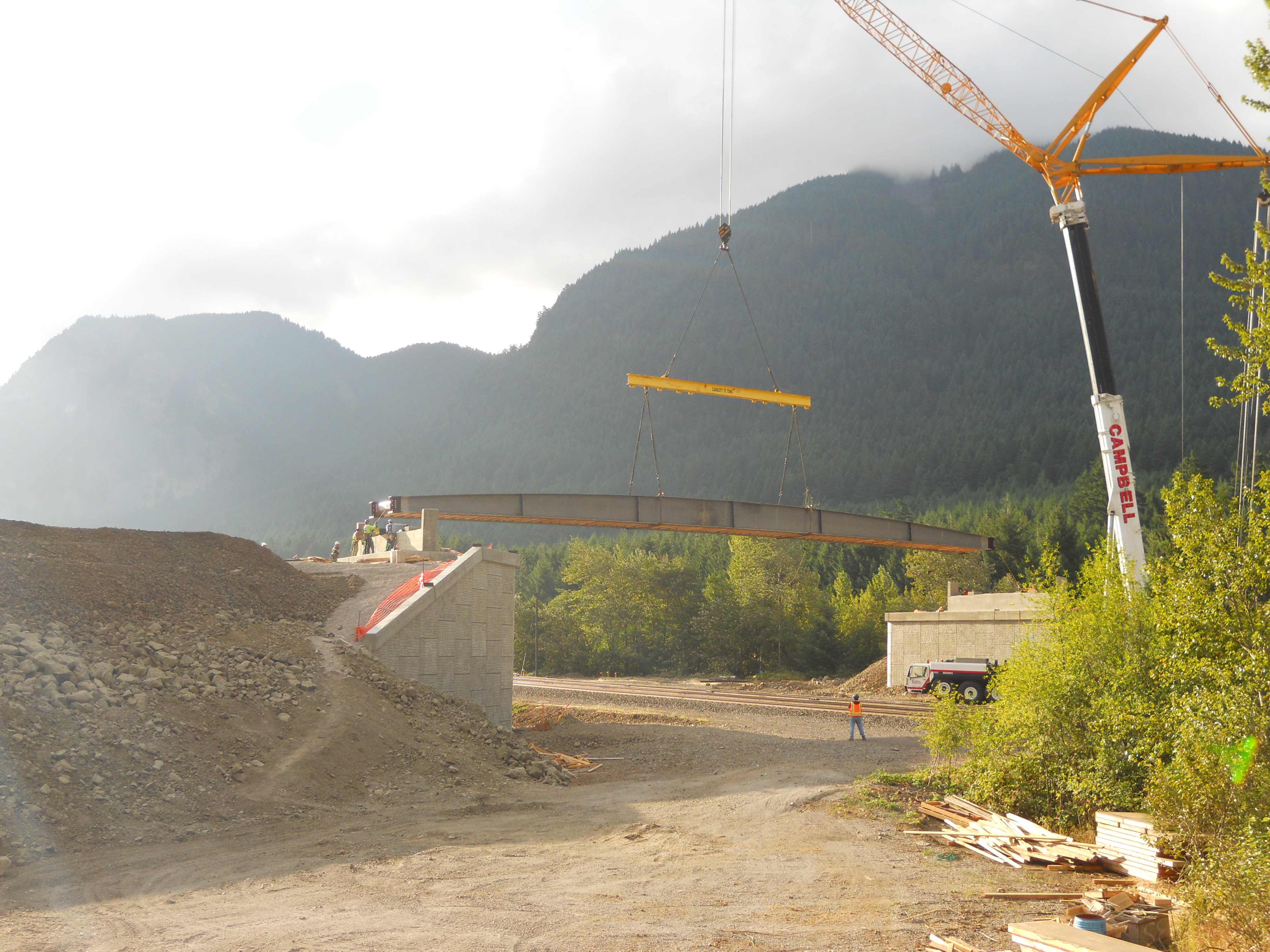 ADD Girder Erection 091.jpg