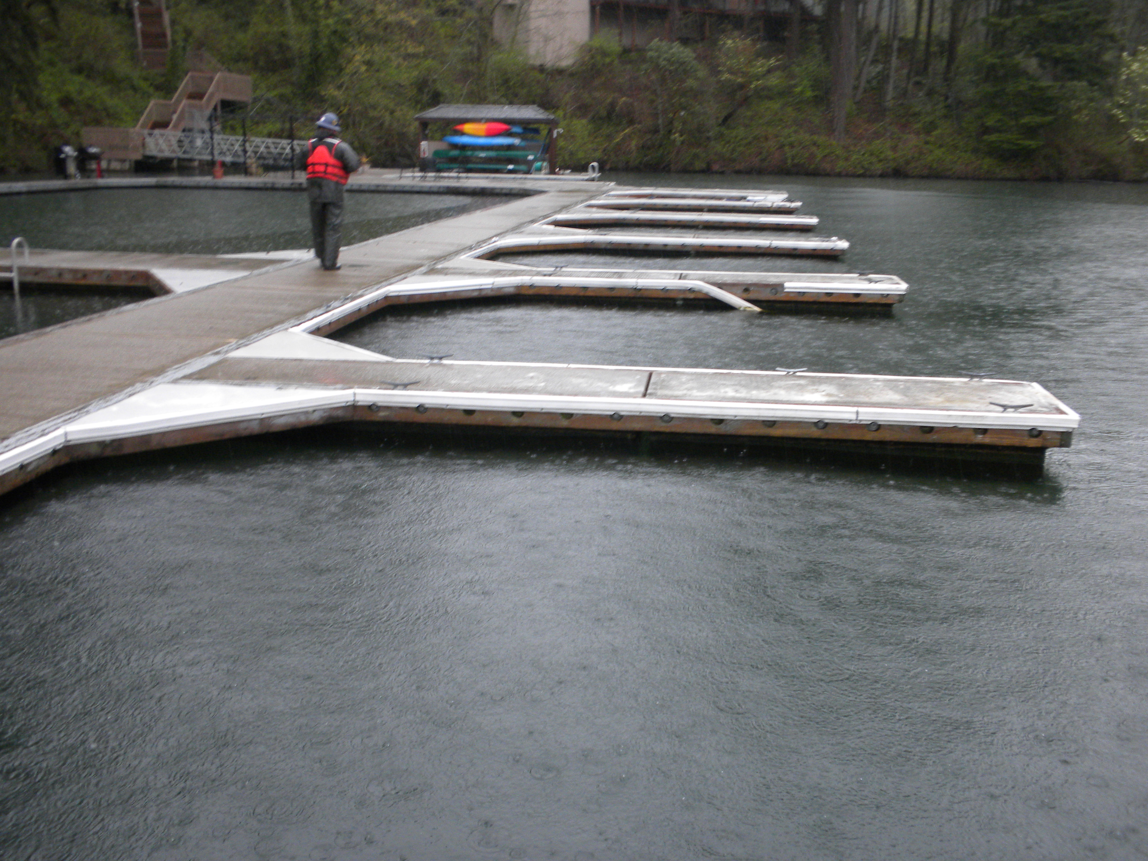 Lake Down Dock Placement 001.jpg