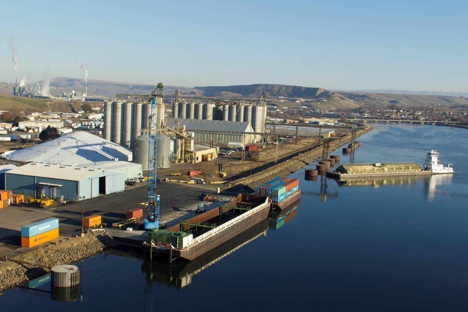 Port of Lewiston 5.jpg